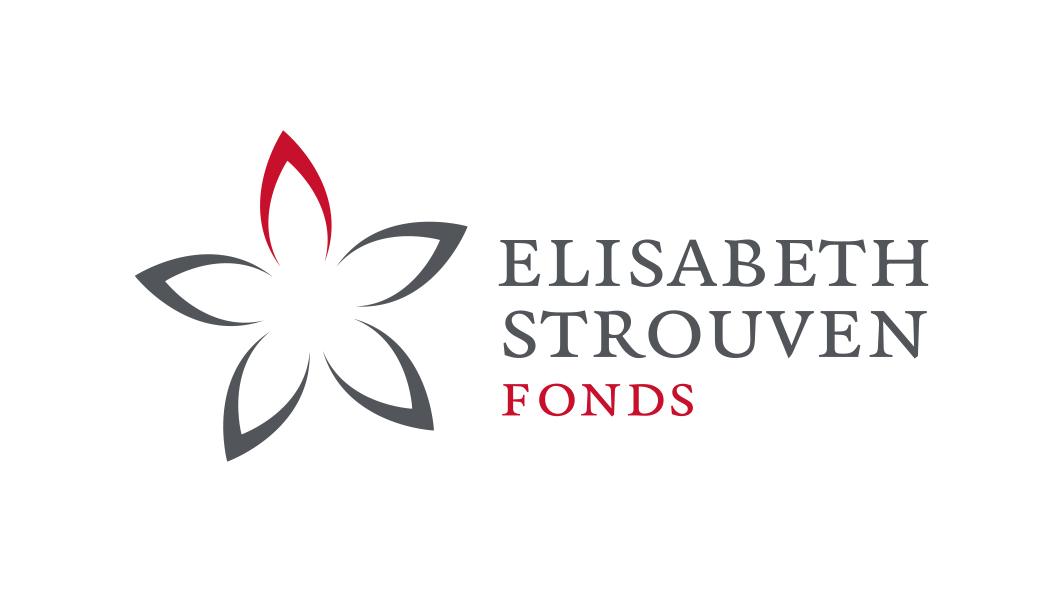 Logo_Elisabeth_Strouven_RGB